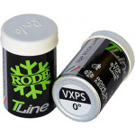 RODE Top Line Grip wax VXPS, 0°C/ 0°...-3°C, 50g
