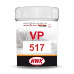 HWK Fluorpowder VP 517 -2°C and warmer, 30g