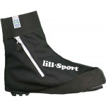 LillSport XC Boot Covers