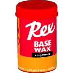 Rex 190 Base Grip wax, 45g