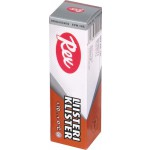 Rex 225 Klister Brown +10...0°C, 55ml
