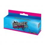 Optiwax HF Glide Tape 1 Wide, width 120mm, length 10m, +5...-10°C
