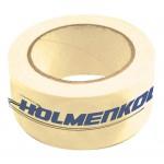 Holmenkol Tape smart (paper masking tape)