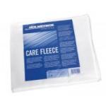 Holmenkol CareFleece 50