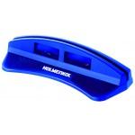 Holmenkol Racing plastic scrapers sharpener