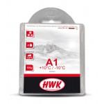 HWK A1 Allround Universal Glider +10...-10°C, 180g