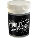 Optiwax  GripPowder, 25g