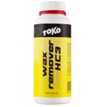 TOKO Waxremover HC3, 500 ml