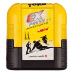 TOKO Universal Express Mini 0°...-30°C, 75 ml