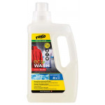 TOKO Textile Wash ECO, 1000ml