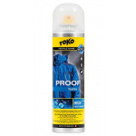 TOKO Textile Proof, 250ml