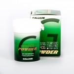 Gallium Doctor FCG Powder +3°...-10°C, 20g