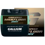Gallium Giga Speed Maxfluor DRY Liquid -3°...-20°C, 15ml