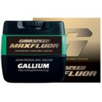 Gallium Giga Speed Maxfluor Liquid +10°...-5°C, 30ml