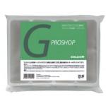 Gallium Proshop Wax, 1000g