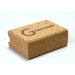Gallium Cork