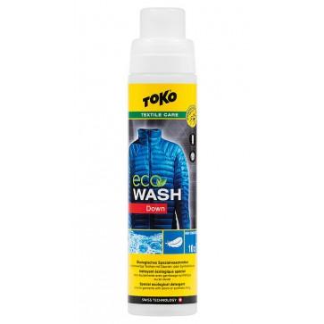 TOKO Down Wash ECO, 250ml