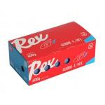 Rex 4231 Glider Blue -1°...-10°C, 600g