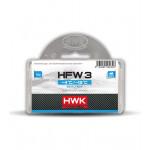 HWK HFW3 Glider -4...-12°C, 50g