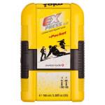 TOKO Express Pocket 0°...-30°C, 100 ml