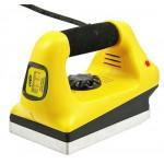 TOKO T18 Digital Waxing Iron 850 W EU