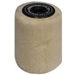 Maplus Merino Wool (10mm) roto brush 100mm