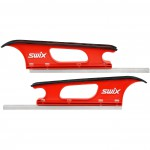 SWIX T766 Nordic Waxing Profile Set