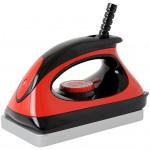 SWIX T77220 Waxing Iron Economy 800W/220 V