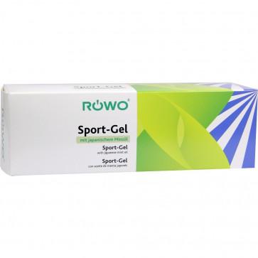 ROWO Sport Gel, 30 ml
