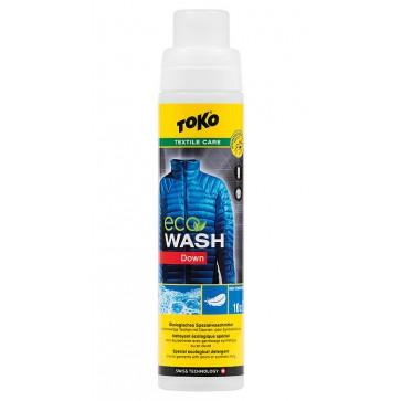 TOKO Down Wash ECO, 250ml