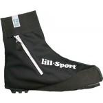 LillSport XC Boot Covers