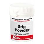 Rex 477 Grip Powder (Grip Wax coating), 10g