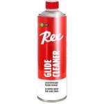 Rex 5111 Fluor Glide Cleaner, 500 ml