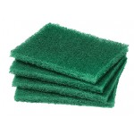 Rex 625 Fibertex coarse green