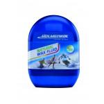 Holmenkol Natural Wax Fluid, 100ml