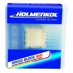 Holmenkol SpeedBlock MID, 15g