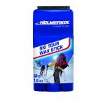 Holmenkol Ski Tour Wax Stick, 50g