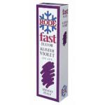 RODE Fluoro Klister Violet  +1°...-3°C, 60g