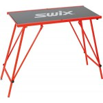 SWIX T754 Waxing table, 96 cm x 45 cm