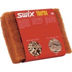 SWIX T264 Fibertex Orange, X-fine