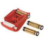 SWIX Structure Set (with 3 rollers)