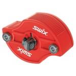 SWIX TA103 Sidewall Cutter