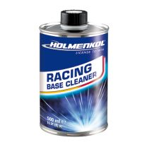 Holmenkol Racing Base cleaner 500 ml