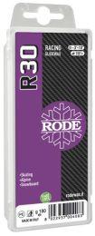 RODE Racing Glider Violet -3...-10°C, 180g
