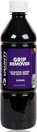 Vauhti Grip remover 500 ml