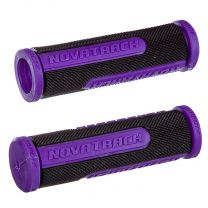 Novatrack Grips PT266C, 110 mm