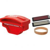SWIX TA3010N Compact Edger Kit