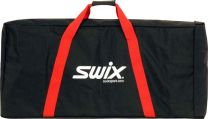 SWIX T754BN Bag for Waxing table T754