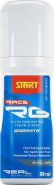 Start RG Race Liquid Glider Graphite, 80 ml