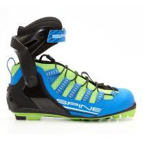 Rollerski boots Spine Concept Skiroll Skate 17